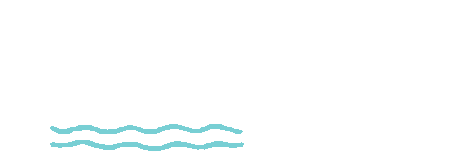 Mohican River Retreat House Logo